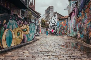 quartier-sao-paulo-street-art