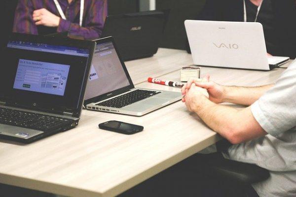 Les avantages d'une campagne webmarketing avec une agence web