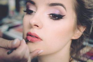 maquillage-oeil-de-biche