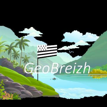 Geobreizh
