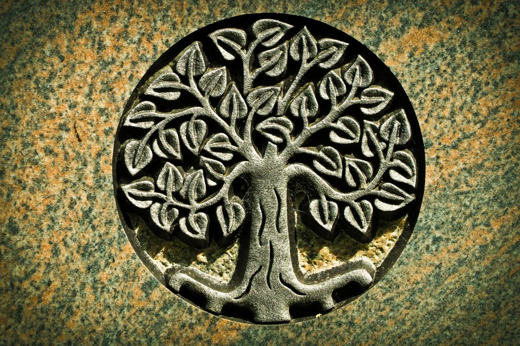 Rune-ancienne-arbre-de-vie