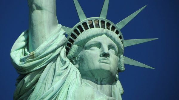 Les Etats-Unis : Un voyage sur mesure