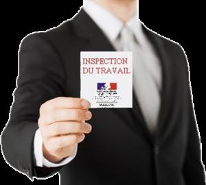 Comment recourir à l'inspection du travail dans la région de Bretagne?