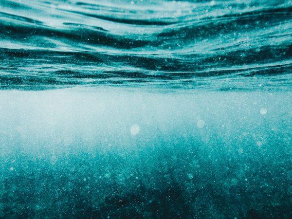 Comment les collectivités et les territoires peuvent gérer l'eau durablement ?