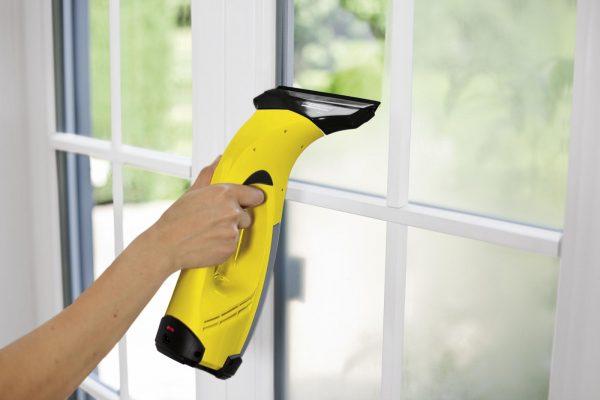 Quels sont les appareils pour nettoyer une maison ?